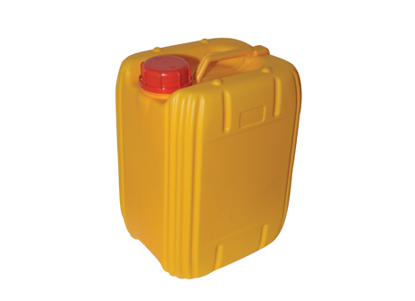 10 Litre Jerry Can Small Cap