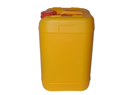 18 Litre Jerry Can Small Cap