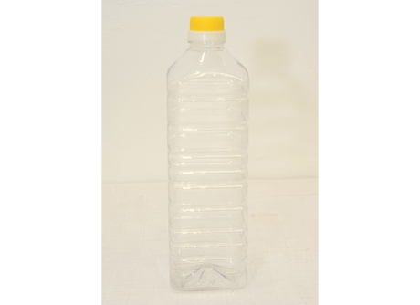 1 Litre Pet Bottle