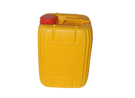 20 Litre Jerry Can Small Cap