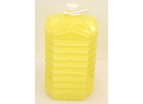 20 Litre Pet Bottle