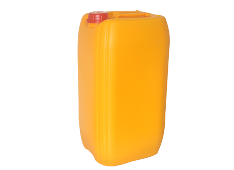 25 Litre Jerry Can Small Cap