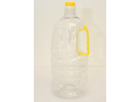 2 Litre Pet Bottle